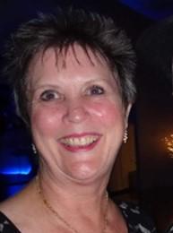 Heather Ball CC secretary